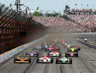 Indy 500 pic2[3]